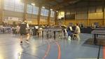 Rendez vous en terre inconnue : Limoges, terre de passion
