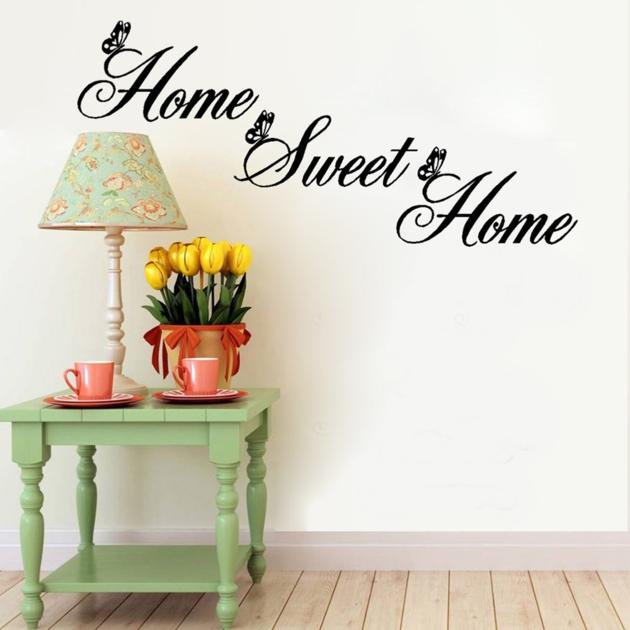 https://media.cdnws.com/_i/91835/m840-676/3777/77/sticker-home-sweet-home.jpeg