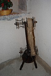 Bligny-sur-Ouche---Musee-du-chanvre003.jpg