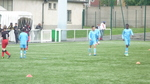 U12 Paris FC 10-5 Neuilly sur Marne