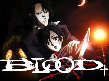 Blood + VOSTFR