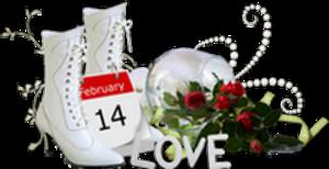 St Valentin 30