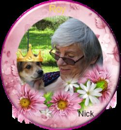 merci a toi mon amie nicky....