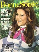 COVERS 1970 : 28 Unes !