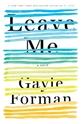 « Les coeurs fêlés » de Gayle Forman
