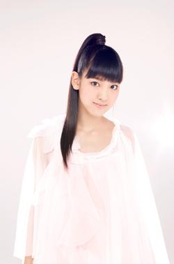 haruna iikubo The Best!~Updated Morning Musume。~