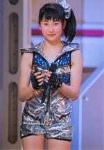 Masaki Sato 佐藤優樹 Morning Musume Concert Tour 2012 Haru Ultra Smart  live