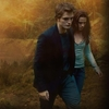 New Moon : Edward et Bella