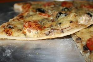 pizza-champignons-toma-fraiche-12-10-006.jpg