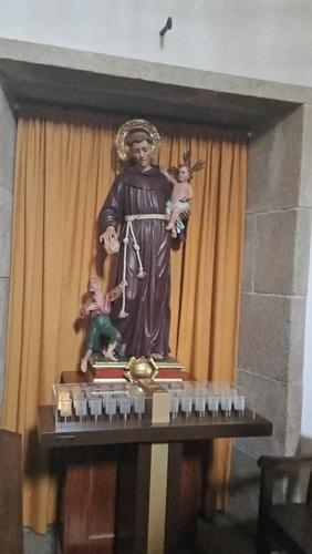 Pedrouzo
