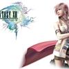 Final Fantasy XIII.jpg