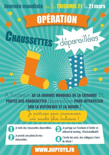 """Résultat de recherche d'images pour """"journée de la trisomie 21 2019"""""""