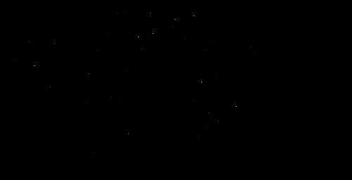 lineart ao haru ride yoshioka futaba