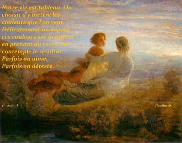"""Résultat de recherche d'images pour """"L'ame enamourée de son Dieu"""""""