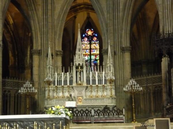 Metz la cathédrale (32)