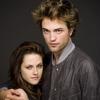 Robert et Kristen...superbe!!