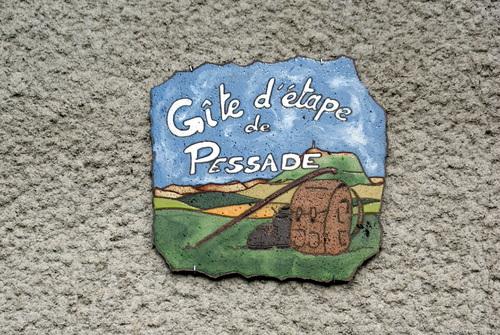 le Puy  de Baladou....Mareuge.26.09.2016..18 kms