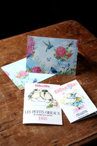 Seeds of Love 2018 : du bonheur dans la boîte aux lettres ! (7)