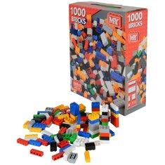 image boite briques