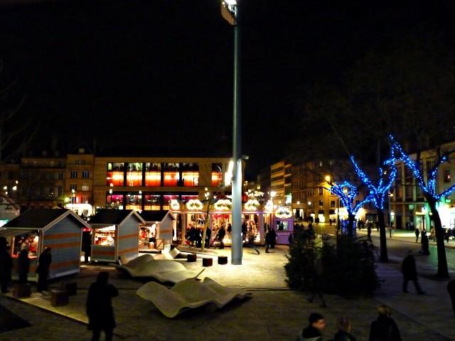 Marchés de Noël de Metz 3 mp1357 Nocturne Républiqe 20 1