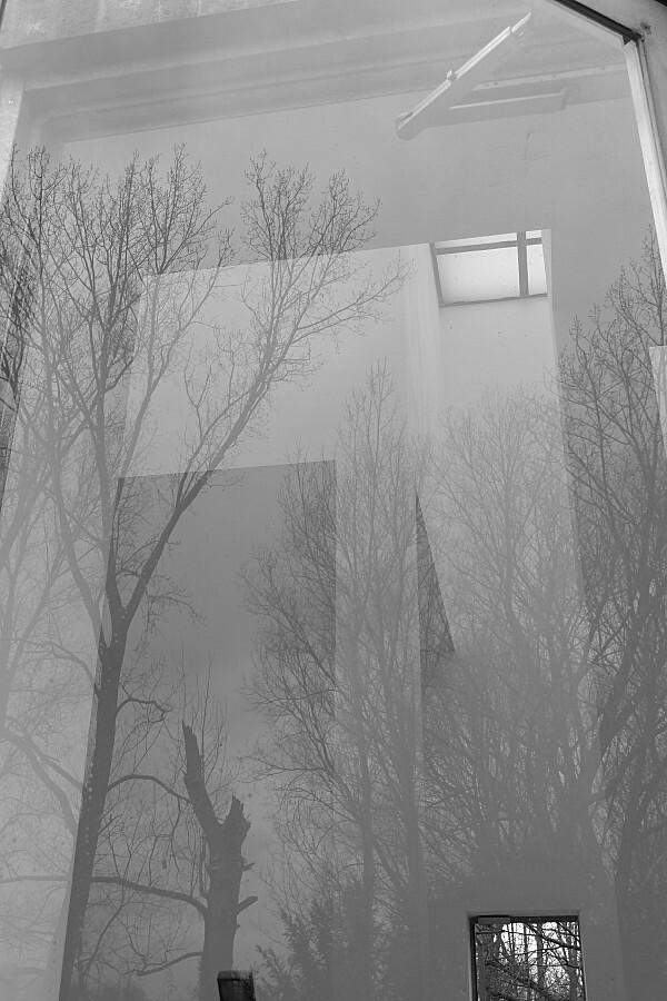 ombres-dornac-2.JPG