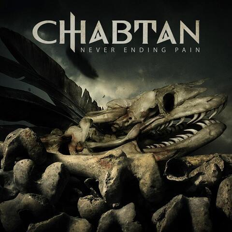 CHABTAN - Un nouvel extrait de l'album Nine Levels dévoilé