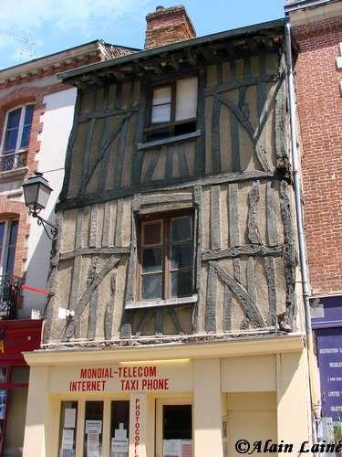Maisons_Rennes_21juin08_1