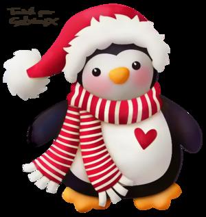 Tubes Noël - bonhomme de neige...