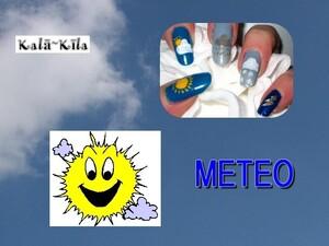 Meteo3.jpg