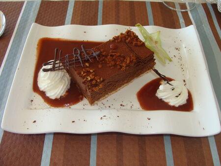 Restaurant_le_Zagaya_Pornic__25_