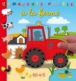 L'imagerie (Editions Fleurus)