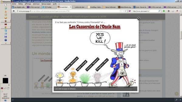 etats-unis-armes-chimiques.jpg