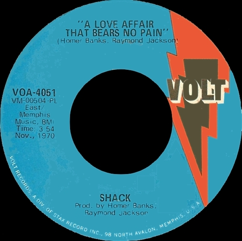 """ The Complete Stax-Volt Singles A & B Sides Vol. 31 Stax & Volt Records & Others Divisions "" SB DP 147-31 [ FR ]"
