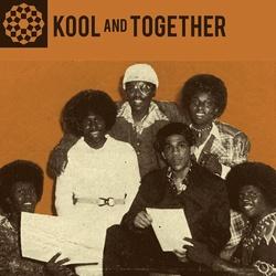 Kool & Together - Same - Complete CD