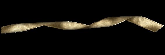 Tubes scrap divers