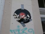 Bremen Street Art ...