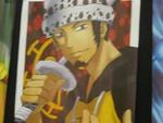 Japan Expo & Comic Con'