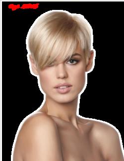 Femme 4