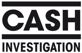 Cash investigation: la mort programmée de nos appareils.