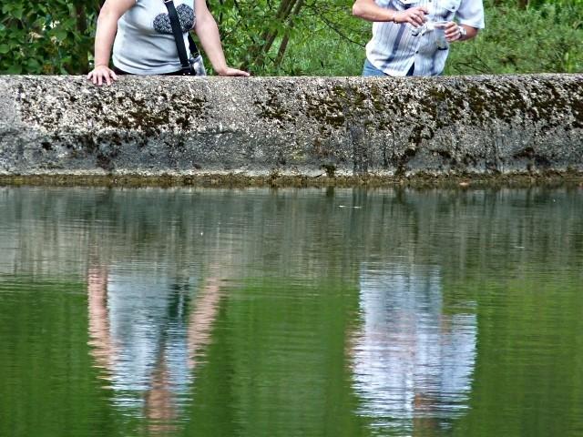 Gorze en Moselle 11 Marc de Metz 2011