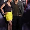 Promo Eclipse: Kristen Stewart et Taylor Lautner à Sydney