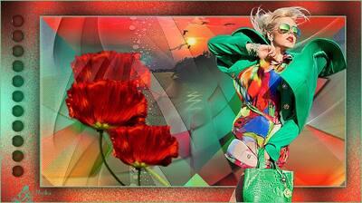 Florans képek.2.