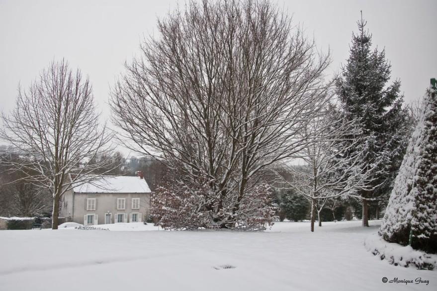 neige-terrain-2145.jpg