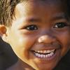 Sourire-d-enfant,2552830-L.jpg