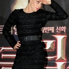 Promo Eclipse: Kristen Stewart