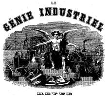 Description de l'image Genie-Industriel.jpg.