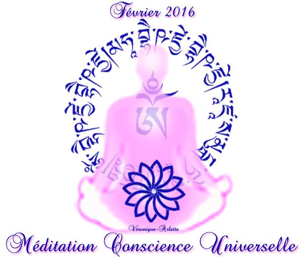 MCU-méditation Vijranavadin-Février 2016