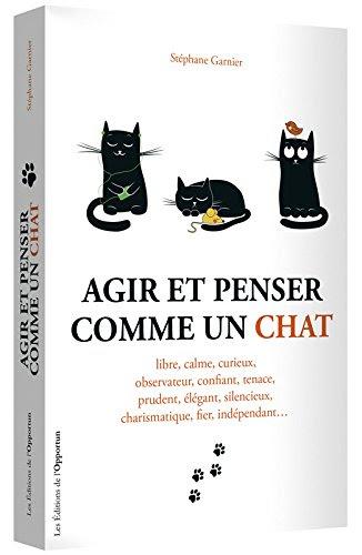 A lire :