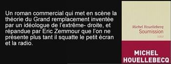 soumission_houellebecq