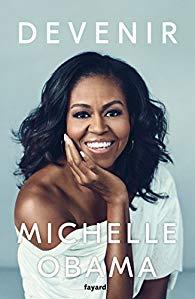Mes livres (28) - Août 2019